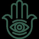 Upwood-Healing-Icon